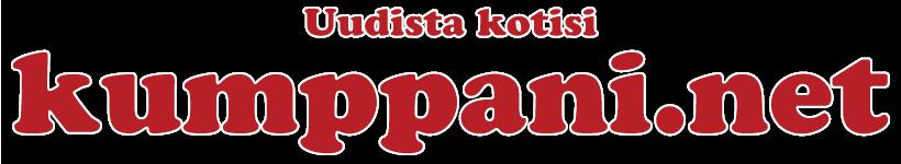 kumppania oy Oulu
